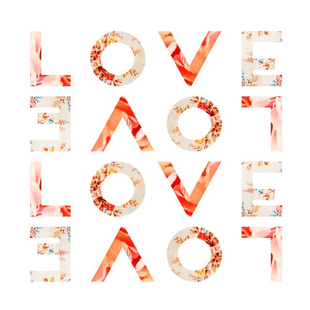 BYFRYD LOVE