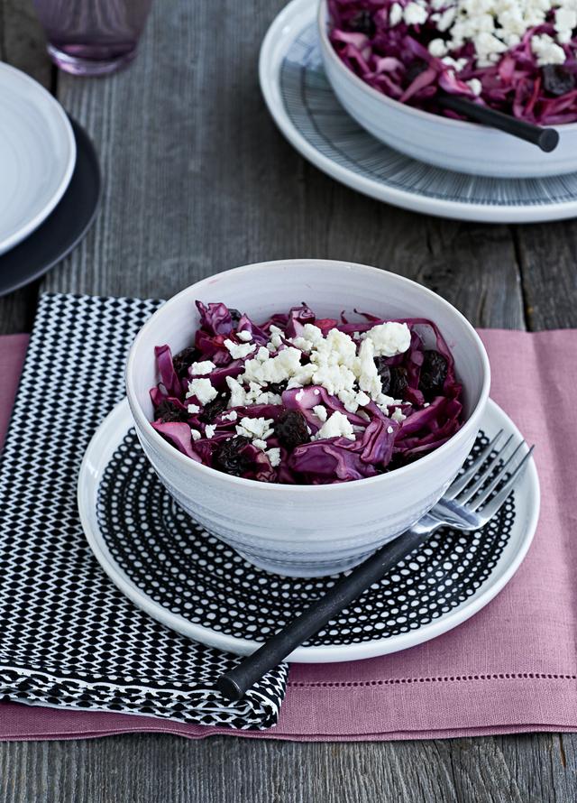 Cabbage_Salad_45